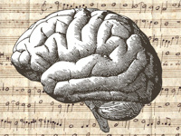 Science On Tap - Music and the Aging Brain: A Discussion and Concert