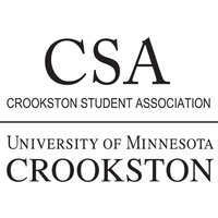 Crookston Student Association Full Board Meeting