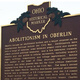 AMAM in the AM: Oberlin's History of Race Relations Walking Tour