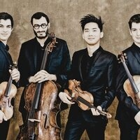 Arod String Quartet