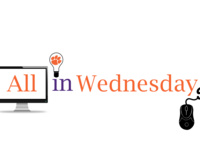 All In Wednesdays