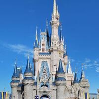 Havdalah & Disney Movie Night!