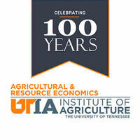 Agricultural & Resource Economics Fall Picnic