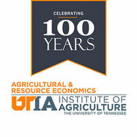 Ag & Resource Economics Centennial Tailgate
