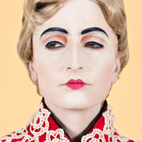 """Artists on Artists: Shirin Fathi on """"Age of You"""""""