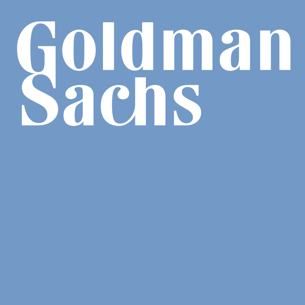 Professional Development Roundtable with Goldman Sachs