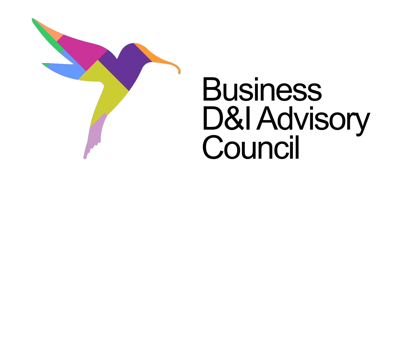 Business Clubs Summit