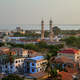 Study Abroad the Diaspora feat Senegal and the Gambia