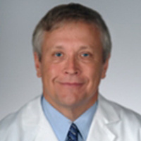 Medical Grand Rounds: Gary Gilkeson, MD