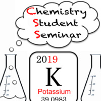 Chemistry Student Seminar (CSS) - Chase Olsson (Movassaghi)