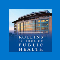 PreHealth Info Session: Emory University Rollins School of Public Health