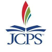 JCPS Collection Drive