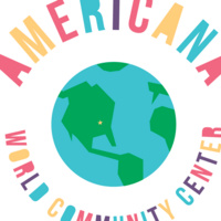 Americana Community Center Fall Festival (REGISTRATION IS FULL)
