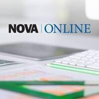 Webinar: BIO/NAS Medical Research