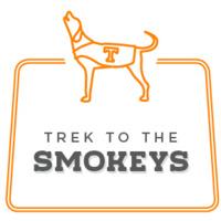 Trek to the Smokeys