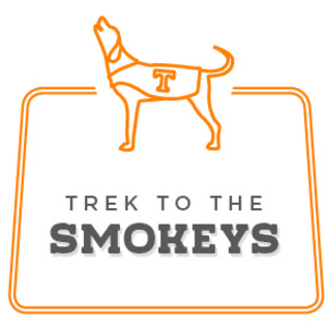 Events Calendar - University of Tennessee, Knoxville
