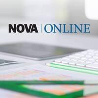 NOVA Online Book Club - September Read