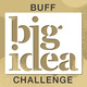 Buff Big Idea Challenge