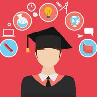 Student Central Adv Ctr Req Writer  (SCADRQ-0030)