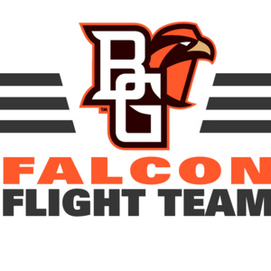 Falcon Flight Team Introductory Meeting