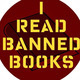 Banned Books Perspectives
