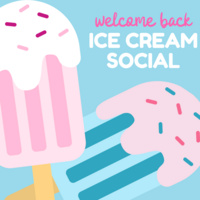 LGBT & Multicultural Resource Centers Ice Cream Social