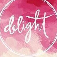 Delight Kickoff