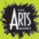 Arts District Stroll