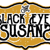 Live Music: Black Eyed Susans