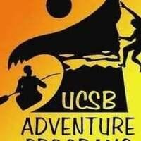 UCSB Adventure Programs Beach Day