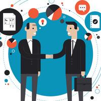 What Employers Want: Communication Skills