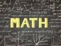Discover Math Spectacular