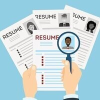 How to Create a Resume with Zero Experience
