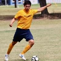 Men's Club Soccer vs. Tarrant County College
