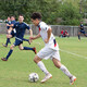 HCSC Championship Tournament (Men's Soccer)