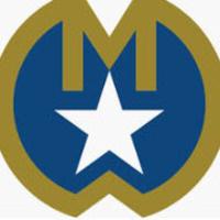 Medallion Program: Ethical Decision Making and Leadership