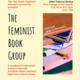 Feminist Book Group