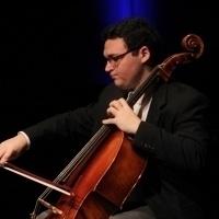 String Chamber Ensembles Concert