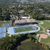 Roche Sports Complex