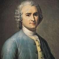 Radical Bourgeois Philosophy I. Rousseau: Crossroads of Society