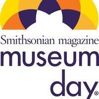 Museum Day 2019
