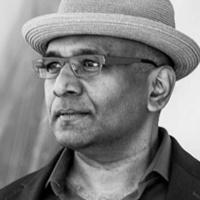 Ekdahl Lecture: Surya Vanka, IDSA