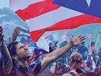 "Luis O. Rosas ""The Temporality of Insurgence: Notes from the Protests in Puerto Rico"""