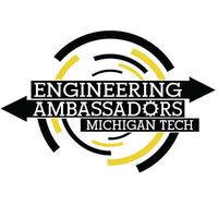 Engineering Ambassadors Meeting