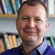 Lecture: Gary Murphy