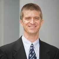 """Public Lecture """"Economic Freedom: What It Is and Why It Matters"""" by Dean Stansel Ph.D."""