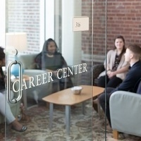 Recruiter Series: Mass General Hospital