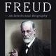 "Philosophy Workshop on Joel Whitebook's, ""Freud: An Intellectual Biography"""