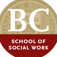 Social Work Library Open House