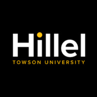 Hillel of Towson University